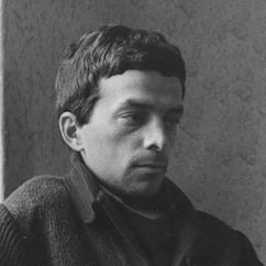 Pavel Juráček Image