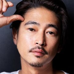 Yosuke Kubozuka Image