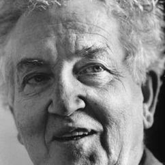 Robert Graves Image
