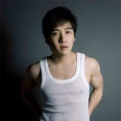 Brandon Chang Image