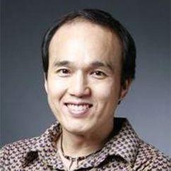 Kim Kwang-kyu Image