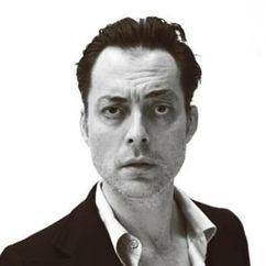 Maurizio Lombardi Image