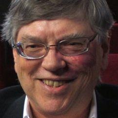 Jim Drake Image