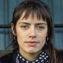 Sylvie Orcier Image