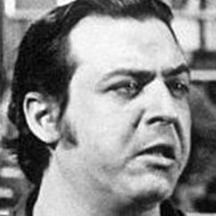 Luigi Uzzo Image
