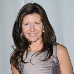 Christine Langan Image