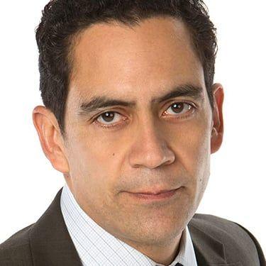 José Zúñiga Image