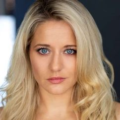 Samantha Clarke Image