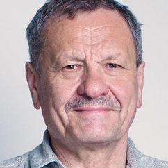 Miroslav Krobot Image
