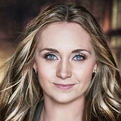 Amber Marshall Image