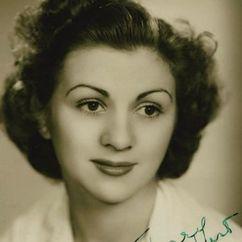 Patricia Burke Image