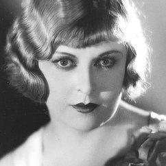 Gertrude Astor Image