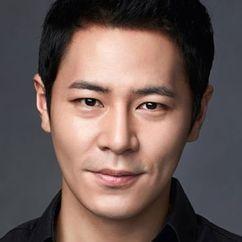 Lee Kyu-hyung Image
