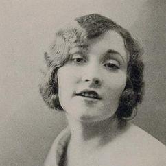 Ann Christy Image