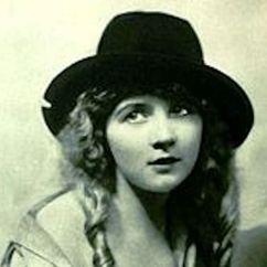 Gladys Leslie Image