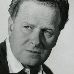 Basil Dearden Image