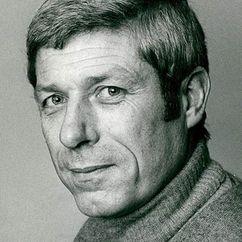 John Woodvine Image