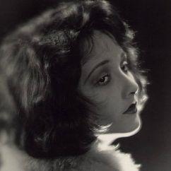 Audrey Ferris Image