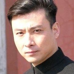 Guo Jun Image