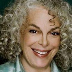 Marilyn Sokol Image