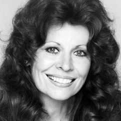 Ann Wedgeworth Image