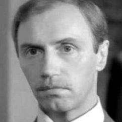 Boris Plotnikov Image