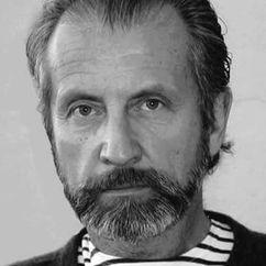 Waldemar Kalinowski Image