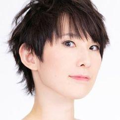 Hiromi Hirata Image