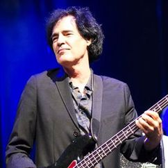 Ron Blair Image