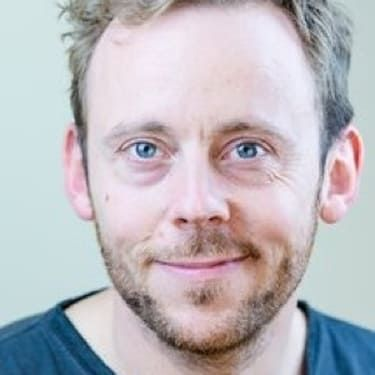 Alexander Perkins