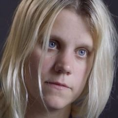 Mira Eklund Image