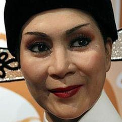 Connie Chan Po-Chu Image