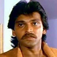 Mahesh Anand Image