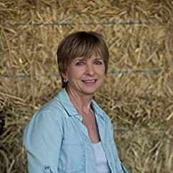 Jodi Dawson Image
