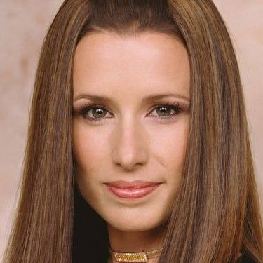 Shawnee Smith Image