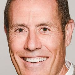 Eric Ellenbogen Image