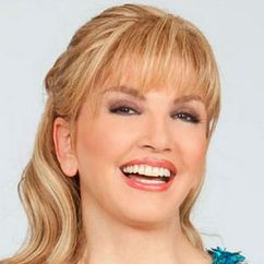 Milly Carlucci Image