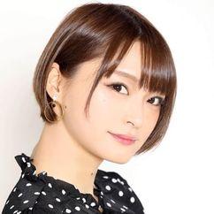 Shiori Izawa Image