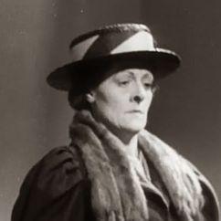 Sybil Grove Image