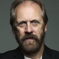 Jerker Fahlström Image