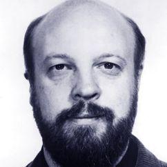 Paul Bartel Image