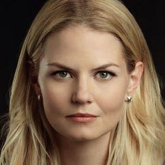 Jennifer Morrison Image