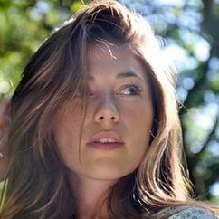 Valeria Vereau Image