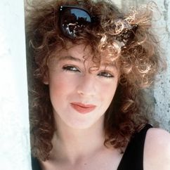 Pamela Ludwig Image