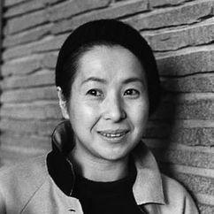 Yatsuko Tan'ami Image