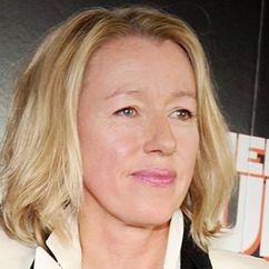 Elaine Constantine Image