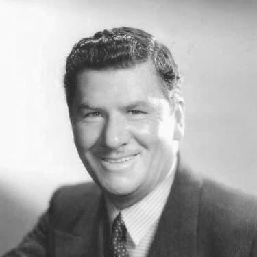 George Bancroft Image