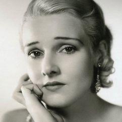 Lola Lane Image