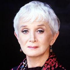 Barbara Barrie Image
