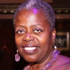 Lillias White Image